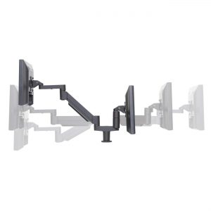 Monitor Arms/Stands