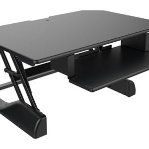 Ergotech Freedom Standing Office Desk